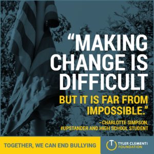 Making Change is Difficult, But It Is Far From Impossible