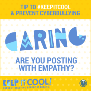 2017-07-keep-cool-cybertip-caring-tile