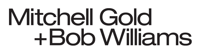 Mitchell Gold + Bob Williams - Sponsor of the Tyler Clementi Foundation