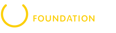 The Tyler Clementi Foundation