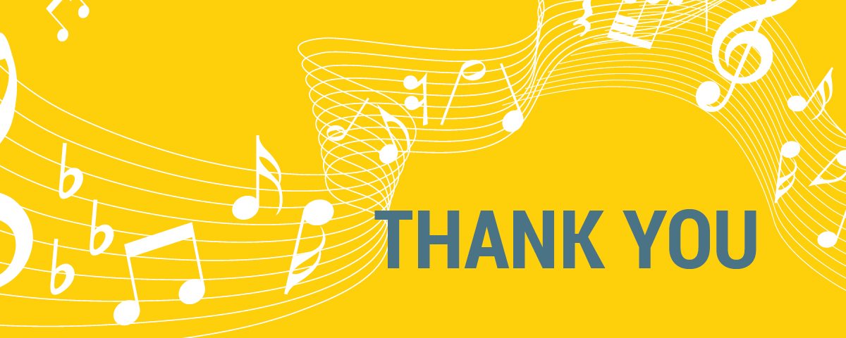 tcf-wp-event-music-theme-thank-you
