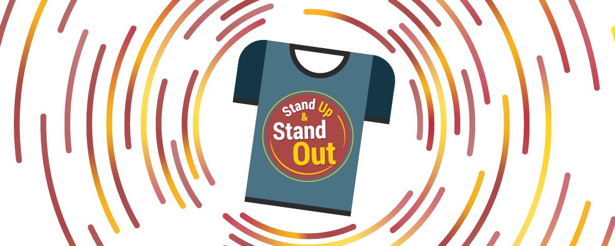 tcf-wp-standupstandout-blog-header-shirt