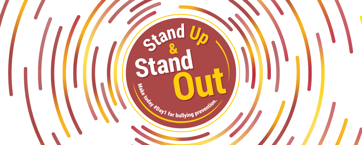tcf-wp-standupstandout-blog-header