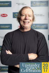 David Jarret