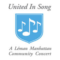 United in Song for Tyler Clementi Foundation