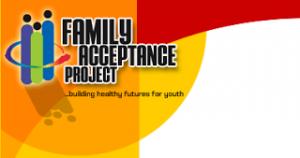 https://familyproject.sfsu.edu/