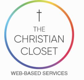 Christian Closet Logo